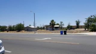 1061 Fitzgerald Lane, Hanford CA