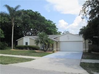 1019 Anderson Street, Deltona FL