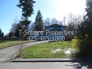 5609 Sound Ave, Everett, WA 98203