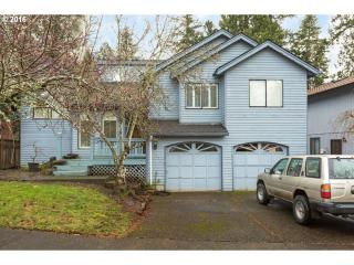 16465 Southwest 93rd Avenue, Tigard OR