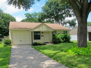 4019 Antoinette Street, Houston TX