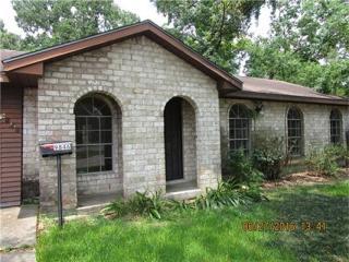9846 Gillman Street, Houston TX