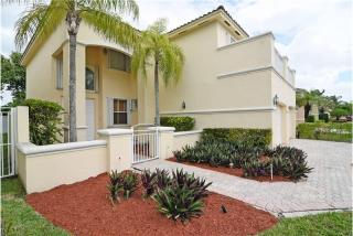 9541 Northwest 47th Terrace, Doral FL