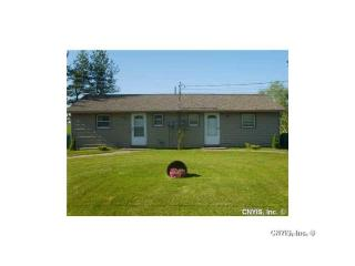 26613 Lafave Road, Watertown NY