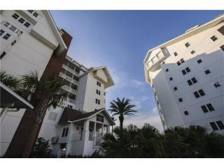 1586 Gulf Boulevard, Clearwater Beach FL
