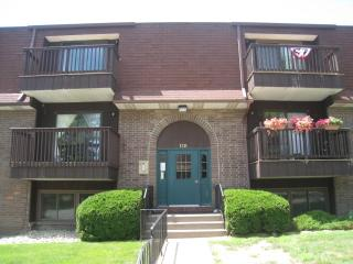 1211 48th Avenue #32, East Moline IL