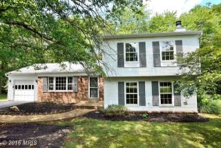 2306 Toddsbury Place, Reston VA