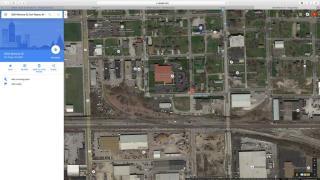 3034 Monroe Street, Fort Wayne IN