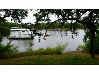 5 Lake Drive, Buchanan Dam TX