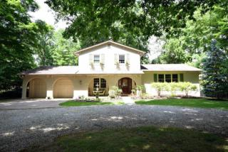 921 South Hempstead Road, Westerville OH