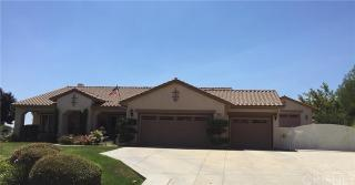 30072 Valley Glen Street, Castaic CA