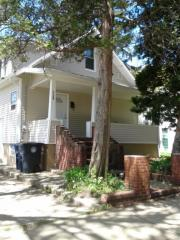 1134 Inman St, Akron, OH 44306