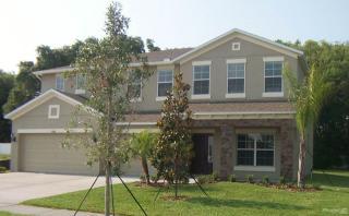 2304 Santina Ridge, Brandon FL