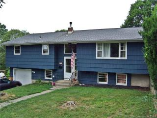 35 Hazelhurst Ave, Watertown, CT 06779