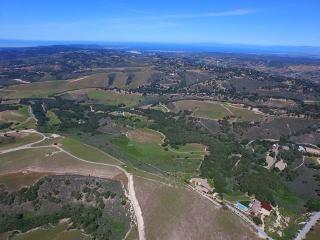 11770 Camino Escondido Road, Carmel Valley CA