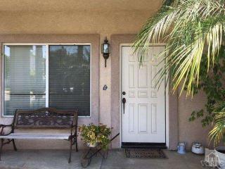 10726 Sunflower Street, Ventura CA