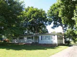 6801 Old Bethany Road, Charlestown IN