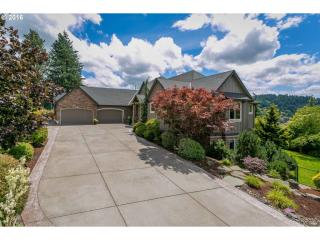 14286 Southeast Wyler Street, Happy Valley OR