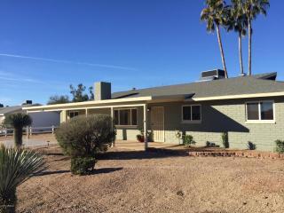 18018 North 42nd Place, Phoenix AZ