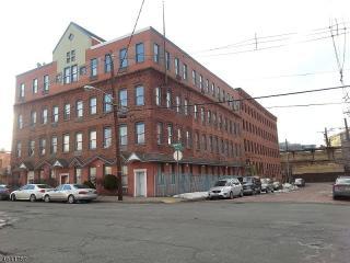 39-45 Bruen Street, Newark NJ