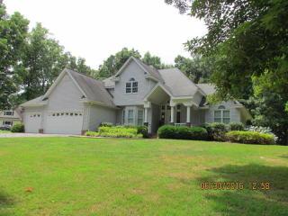18177 Lone Oak Terrace, West Frankfort IL