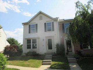 2231 Hunters Chase, Bel Air MD