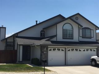 2260 Almond Creek Drive, Reno NV