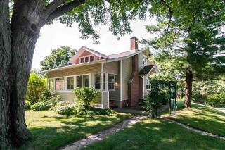 4242 Beverly Road, Madison WI