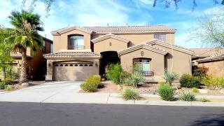 35823 North 33rd Lane, Phoenix AZ