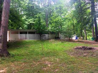 10148 East State Road 54, Bloomfield IN
