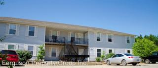501 W Ford St #505C, Pittsburg, KS 66762