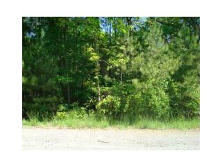 60 Shelia Ridge Road, Aragon GA