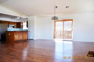 2409 E Scenic St, Apache Junction, AZ 85119