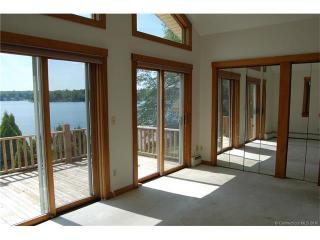 208 Route 87, Columbia, CT 06237
