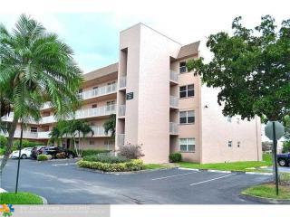 10369 Northwest 24th Place #107, Sunrise FL