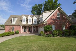 211WELLINGT Plantation, Little Rock AR