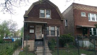 1037 North Drake Avenue, Chicago IL