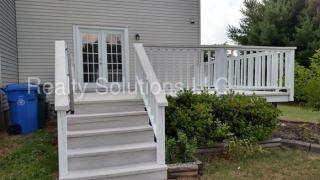 14 Devonshire Dr, Glassboro, NJ 08028