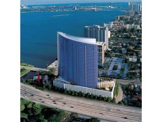601 Northeast 36th Street #2303, Miami FL