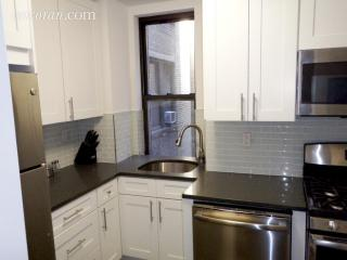 15 W 55th St #8B, New York, NY 10019