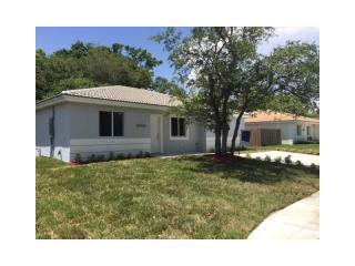 10230 Southwest 220th Street, Cutler Bay FL