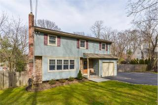 76 Forest Drive, East Northport NY