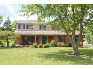 9299 Bodford Drive, West Chester OH