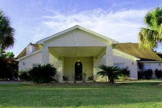 7803 Cicada Drive, Missouri City TX