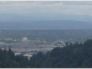 318 Northwest Skyline Boulevard #6, Portland OR