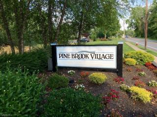 7 Stonyridge Drive, Lincoln Park NJ