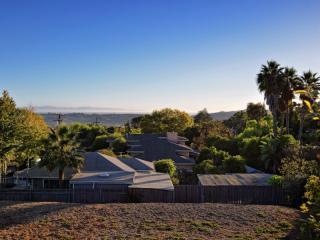 1021 Cheltenham Road, Santa Barbara CA