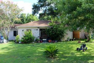 6434 Remlap Street, Houston TX