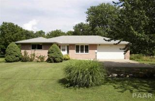 16110 North 2nd Street, Chillicothe IL