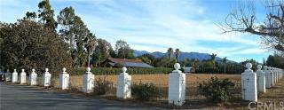 W Avenue L, Calimesa CA